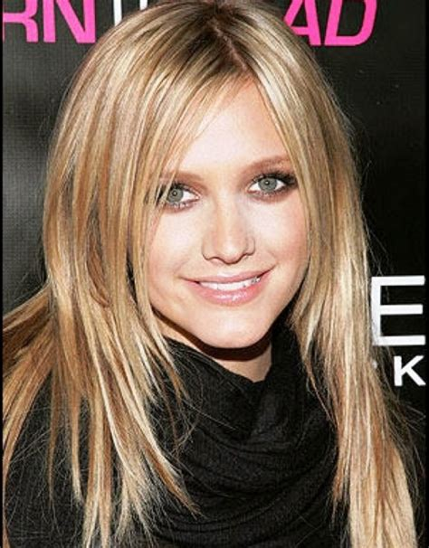 hairstyles for long straight hair pictures cute updo hairstyles for long straight hair hollywood
