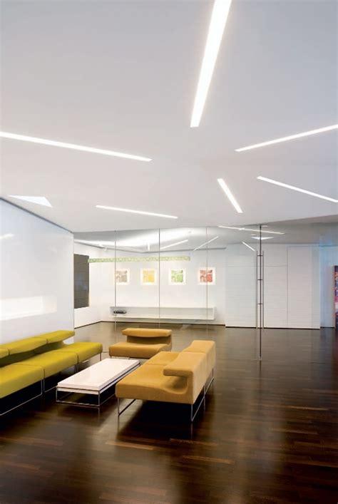 318 besten architectural lighting wever ducr 233 en xal - Beleuchtung Xal