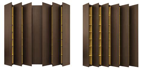 libreria aleph libreria aleph il design fresco ed eccentrico di
