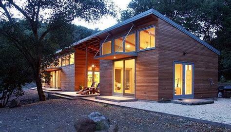 pole building house plans google search pole barn pole barn house building hawaii big island google search