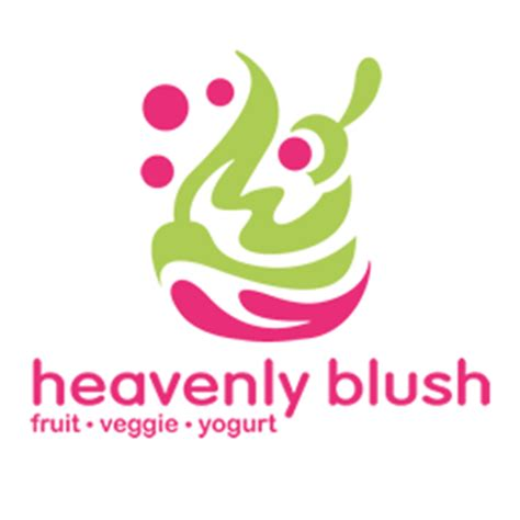 Special Package Heavenly Blush heavenly blush plaza indonesia cafe in jakarta info map promos events photos