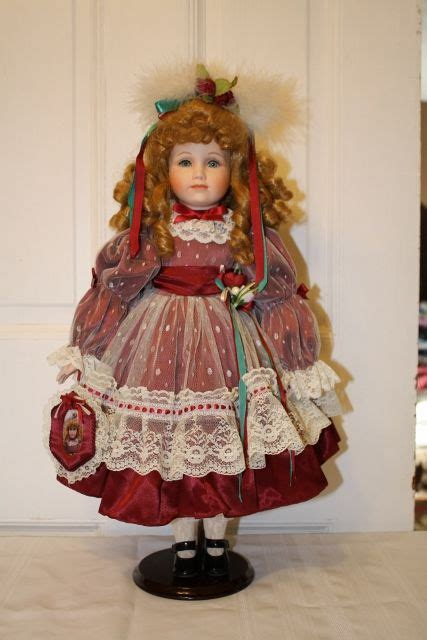 porcelain doll with no markings 1000 images about porcelain dolls for sale on