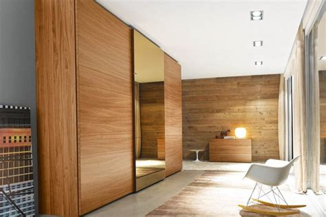 sliding mirror closet doors for bedrooms sliding mirror closet doors for bedrooms home design ideas