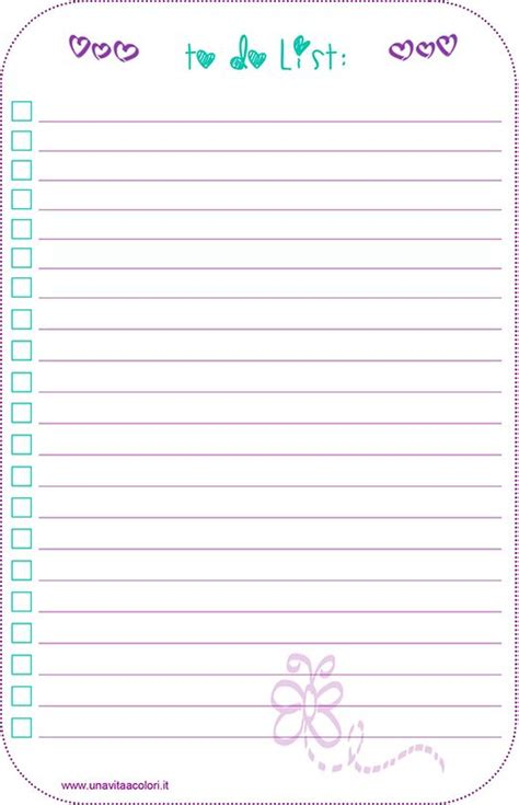 printable a5 year planner 2015 6 best images of pink a5 printables 2014 2015 a5 filofax