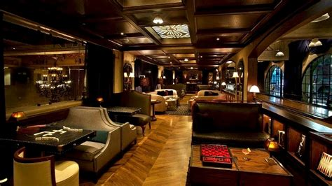the spare room los angeles nightlife bars and lounges discover los angeles