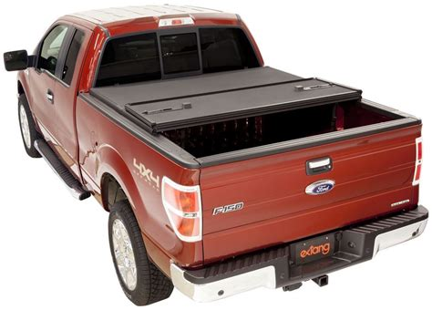 hard bed covers extang solid fold 2 0 hard tonneau cover folding