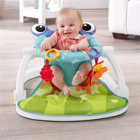 sit up chair for infants fisher price sit me up floor seat infant