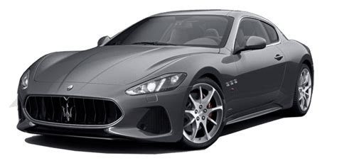 Maserati Granturismo Price by 2018 Maserati Granturismo Prices In Fort Ia