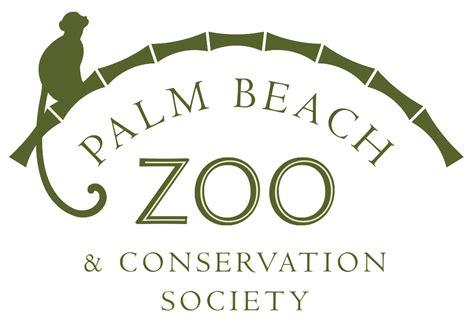 make moe design zoo logo palm beach zoo soso news