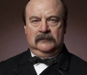 in color cleveland grover cleveland thinglink