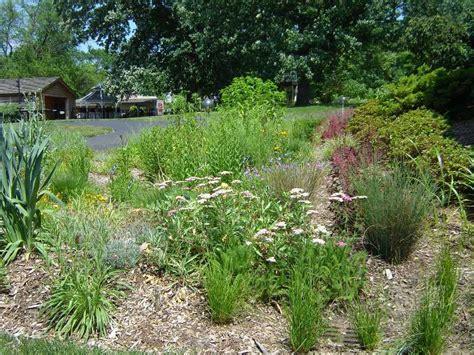 Garden Help Garden Design