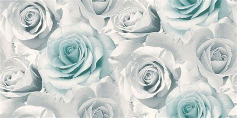 wallpaper grey roses 26 best images about wallpapers on pinterest vintage