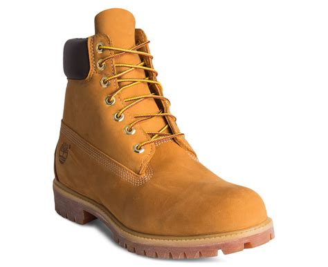 mens timberland boots australia timberland s 6 quot premium boots wheat great daily
