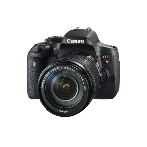 new canon rumors canon rumors html autos weblog