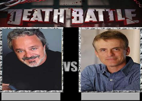 celebrity deathmatch ozzy vs rob zombie death battle idea 79 by weirdkev 27 on deviantart