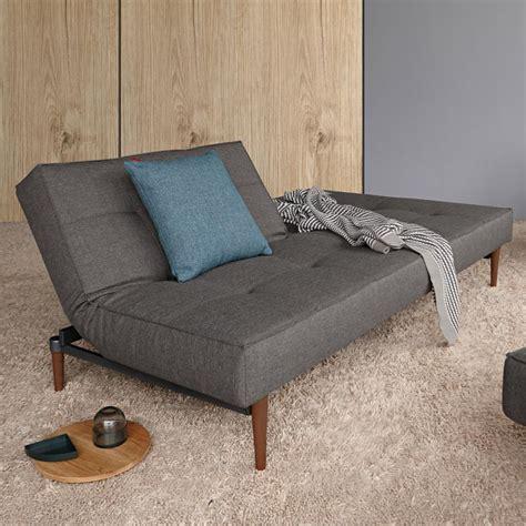 innovation splitback sofa review innovation splitback sofa buri splitback sofa by