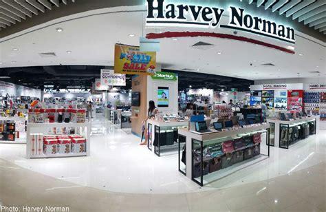 Harvey Norman Ireland 5518 harvey norman ireland harvey norman ireland unveils the