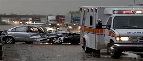 car accident lawyer greenville sc automobile accident greenville car accident lawyer car accident attorney
