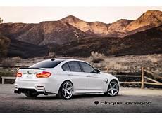 BMW Sports Car 2016