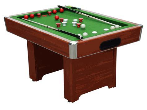 playcraft hartford slate cherry bumper pool table