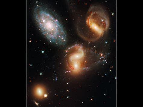 el universo en una 8408131281 191 c 243 mo se miden las grandes distancias en el universo