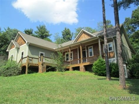 69 merrell rd leicester nc 28748 reo home details reo