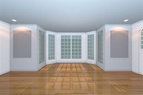 what to do with empty corners in your room how you can decorate the empty corners in your home modern living room empty