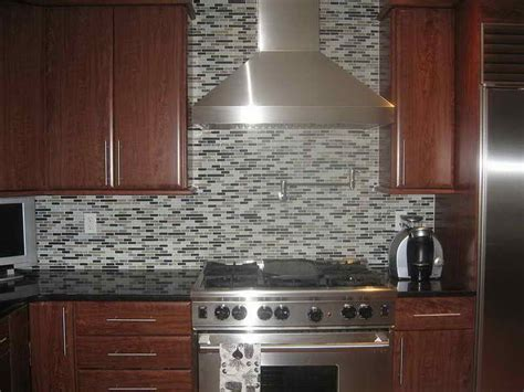 Modern Kitchen Tile Backsplash Ideas Kitchen Decorative Backsplashes For Kitchens Backsplash