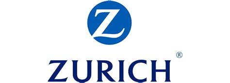 Versicherung Auto Z Rich by Zurich Seguros Cotiza Seguros De Autos Zurich