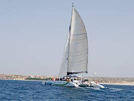 excursion catamaran cap vert excursions 224 cape verde justbookexcursions