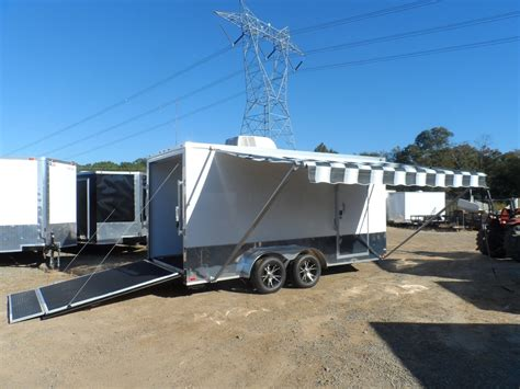 awnings ebay covered wagon cer ebay autos post