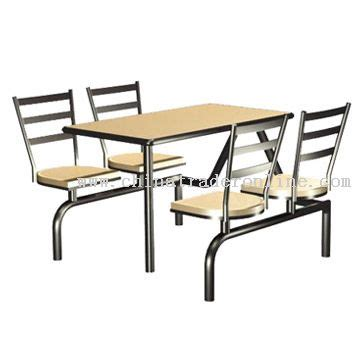 restaurant chairs for sale wooden dining room chairs