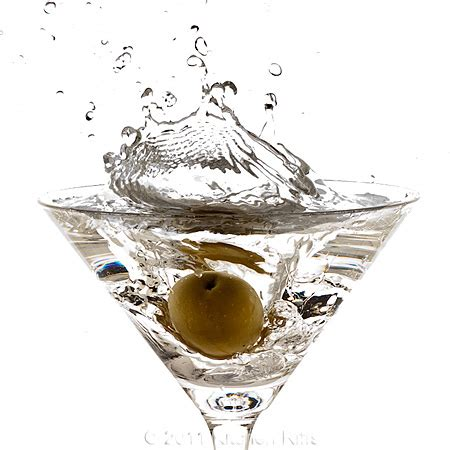 martini splash png martini splash png pixshark com images galleries
