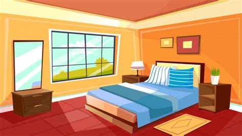soft living room colors