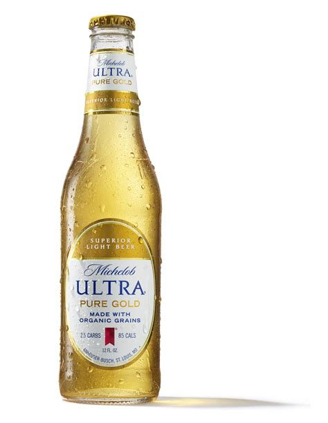 michelob ultra light michelob ultra is superior light made with