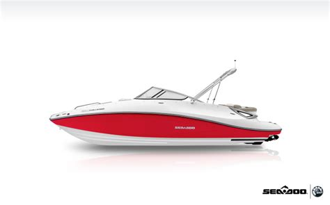research 2012 seadoo boats 230 challenger se on iboats - Sea Doo Jet Boat Specifications