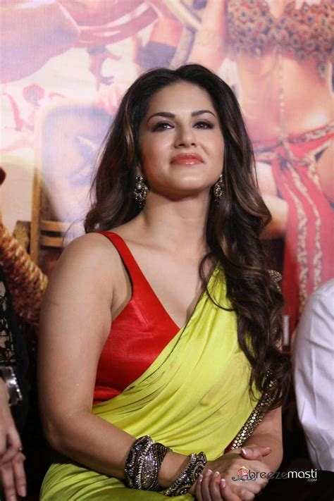 sunny leone bf imejs 1000 images about south indian hot actresses on pinterest