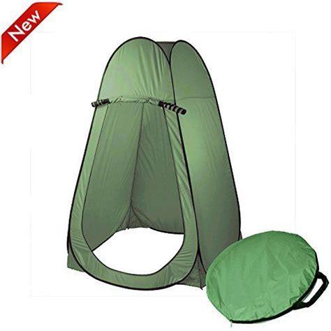 pop up bathroom tent 17 best ideas about toilet tent on pinterest cing