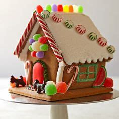 pre made gingerbread houses to buy 1000 images about gourmet gingerbread houses to buy sometimes personalize and have