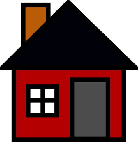 cartoon house clip art at clker com vector clip art house clip art at clker com vector clip art online