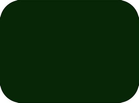 forest green color 28 images forest forest green black forest green decoart acrylic paints