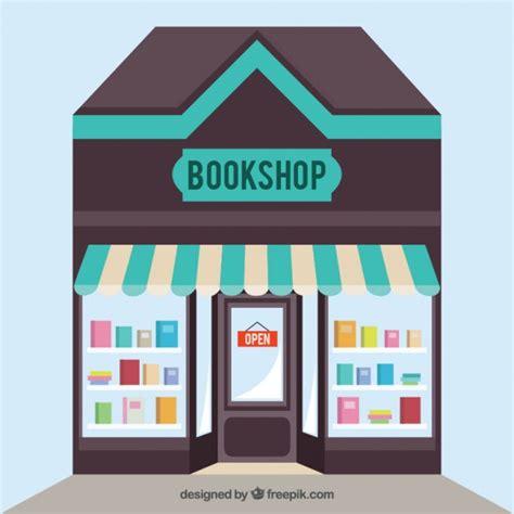 libreria gratis librer 237 a descargar vectores gratis