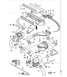 wire diagram 1972 911s porsche 911 wiring diagram 1987 porsche 911 wiring diagram