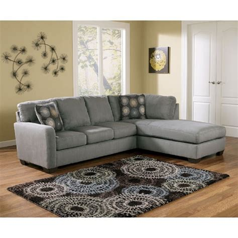 zella charcoal collection 70200 furniture living