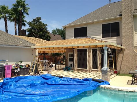 patio covers patio cover and carport hhi patio covers