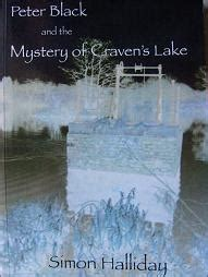 the mystery of craven the mystery of craven s lake