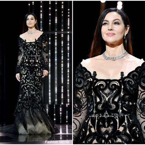monica bellucci dolce gabbana monica bellucci dolce gabbana dress www pixshark