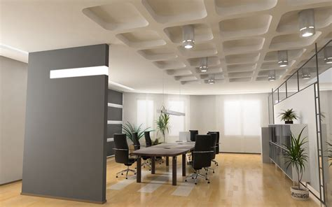 business meetings room wallpapers  images wallpapers