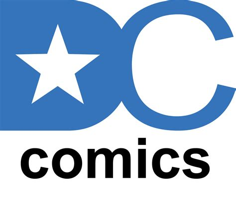 Dc Logo dc comics unveils new logo to celebrate rebirth dc