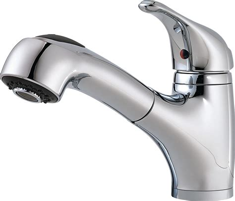 peerless kitchen faucets reviews 100 peerless kitchen faucets reviews peerless